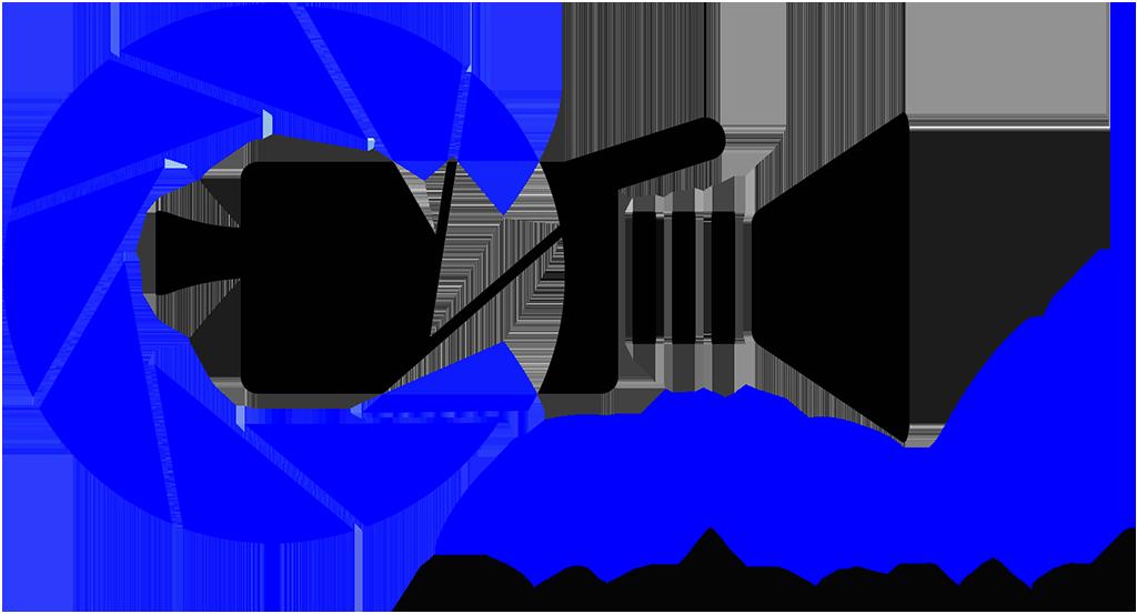 Kijk bij Ersa op de site
